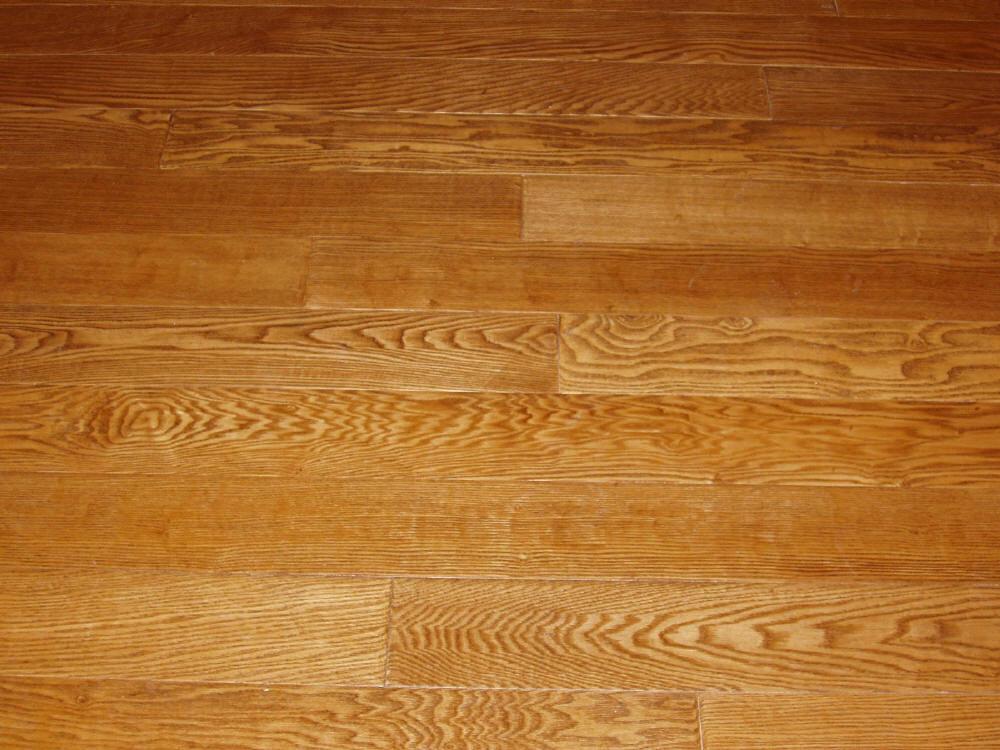 Rugs for hardwood floors flooring ideas home for Rugs for laminate floors