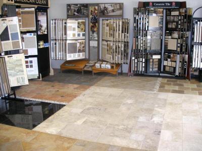 Cedar creek carpet and tile for Cedar creek flooring
