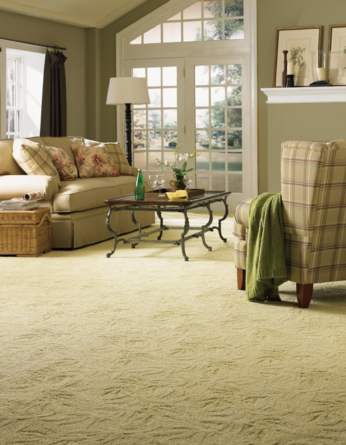 Cedar creek carpet tile seven points tx carpet for Cedar creek flooring