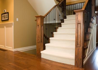 Cedar Creek Carpet And Tile Seven Points Tx Wood Amp Laminate