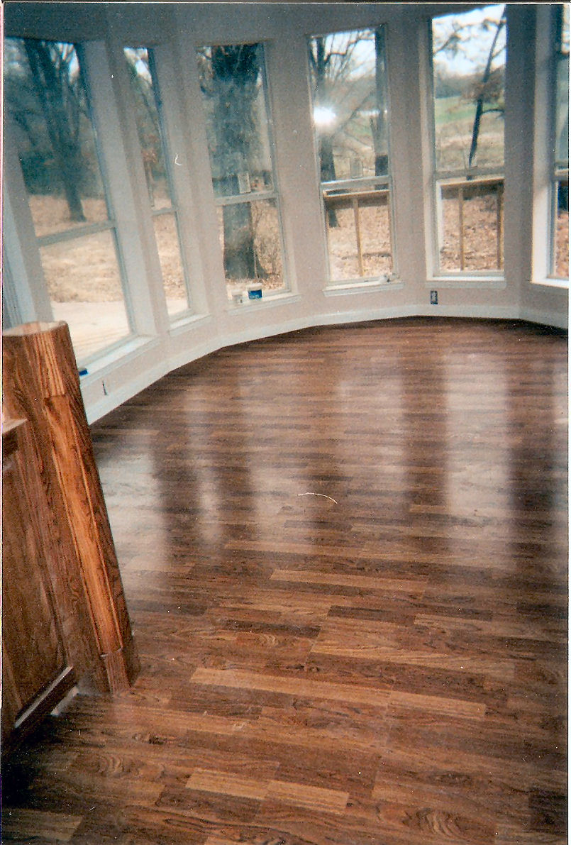 Cedar Creek Carpet And Tile Seven Points Tx Wood Amp Laminate